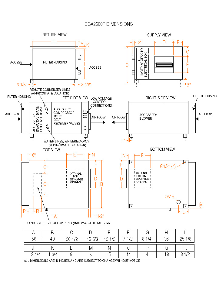 dehumidifier wiring diagram nest thermostat and aire a ... on
