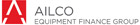 AILCO - Equipment Finance Group