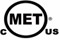 MET - Product Certification