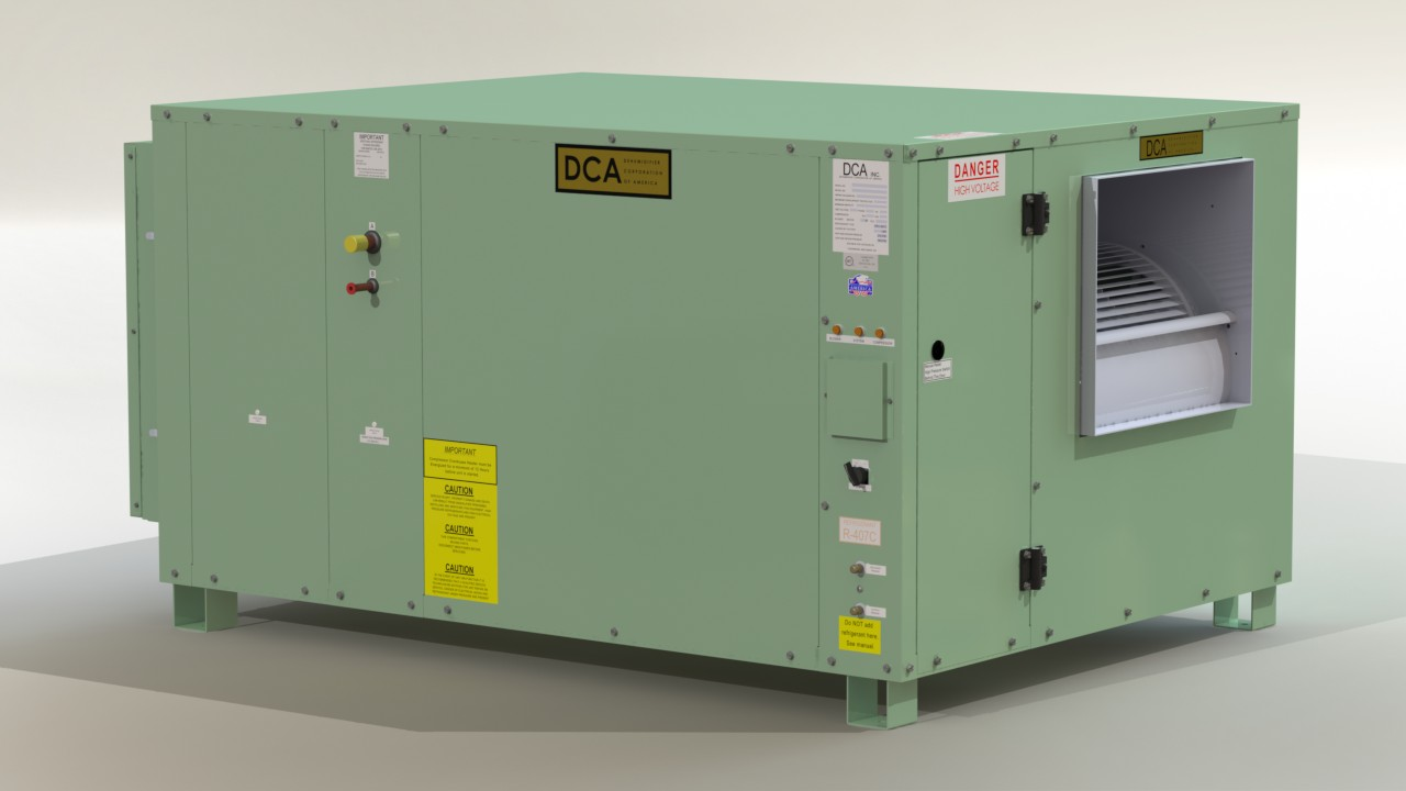 model dca3300t non water heating assist dehumidifier on rh dehumidifiers dehumidifiercorp com Pool Motor Wiring Diagram Pool Equipment Diagram