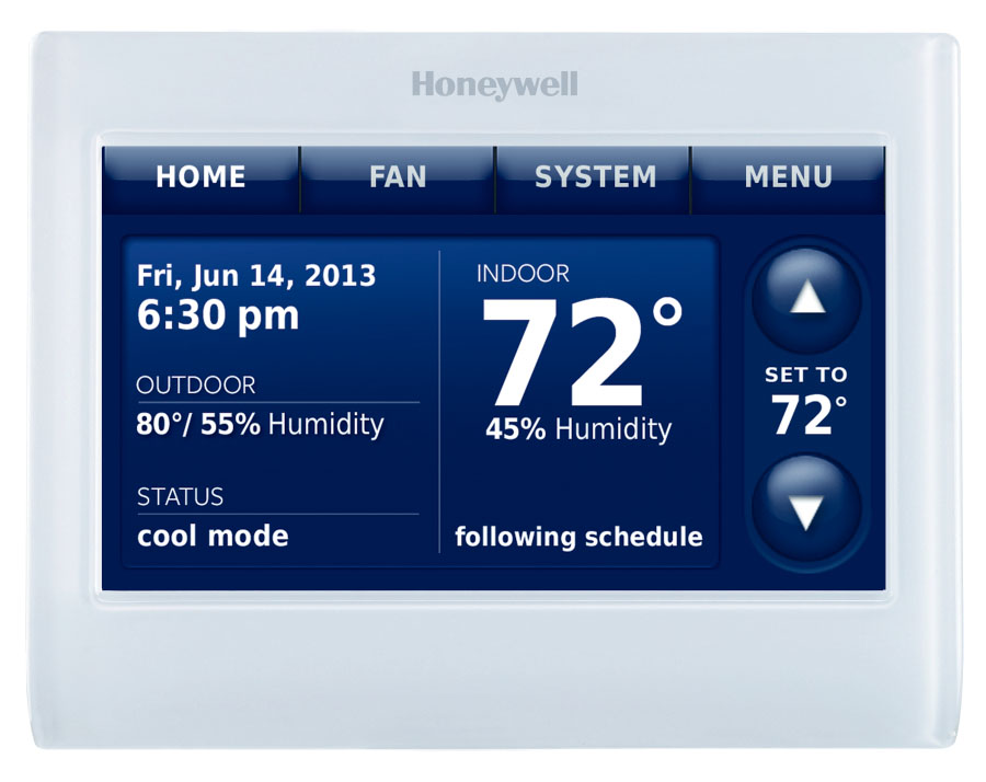 Honeywell prestige control package on dehumidifier corporation of prestige thermostat picture asfbconference2016 Choice Image
